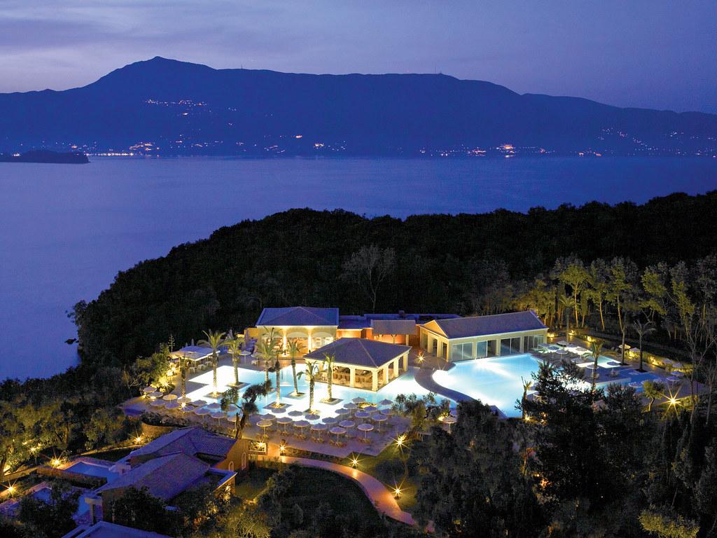 12-exclusive-resort-in-cofru-eva-palace-6072