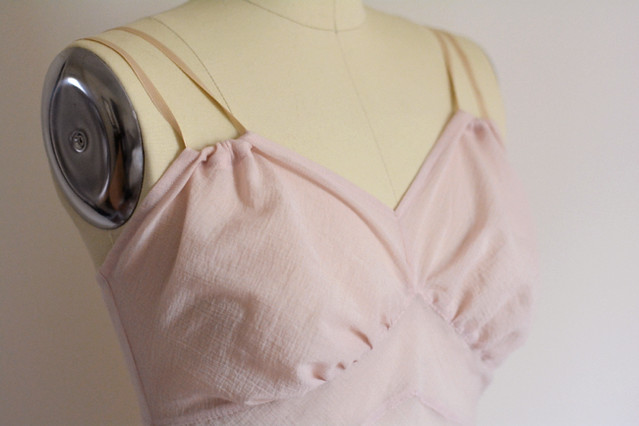 cinnamon_corset_6