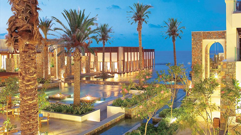05-amirandes-5-star-hotel-crete-2363