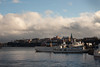 stockholmSurroundings-8719