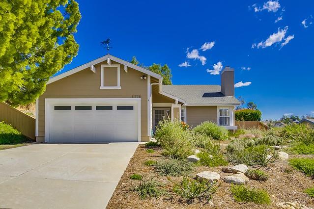11778 Semillon Boulevard, Devon Hills, Scripps Ranch, San Diego, CA 92131