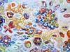 be in my dying light : liquid painting, scott richard (2015)