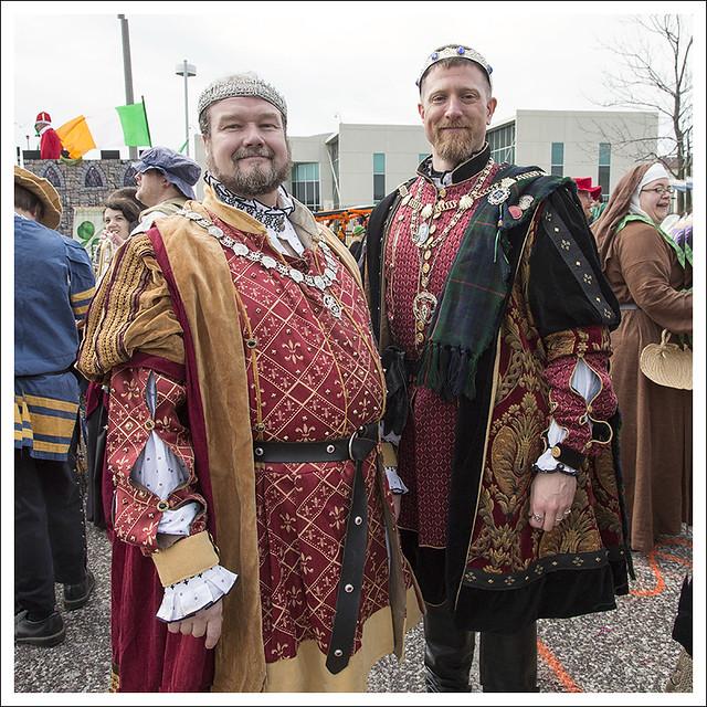 St Patrick's Parade 2015-03-14 22