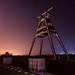 Barony A Frame by Ayrshire & Arran Photo (Richard Cottrell)