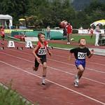 2009 Thun Nachwuchs