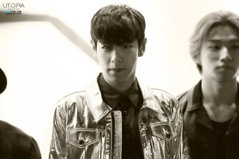 BIGBANG_NONA9ON-party-Seoul-20140911(76)