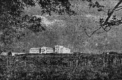 1941 Colégio Cristo Rei
