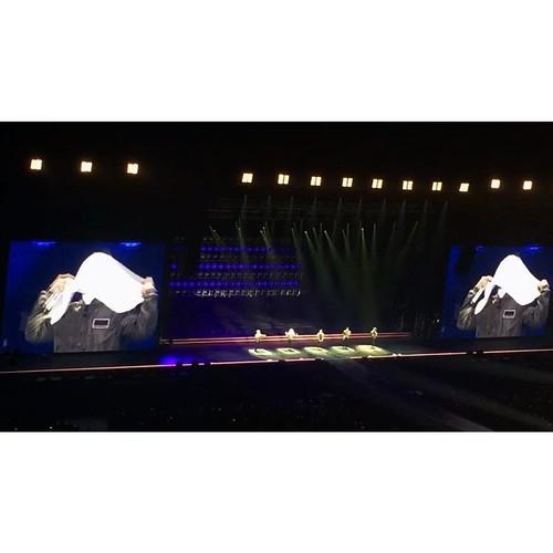 Big Bang - Made Tour - Tokyo - 24feb2016 - imymya - 08