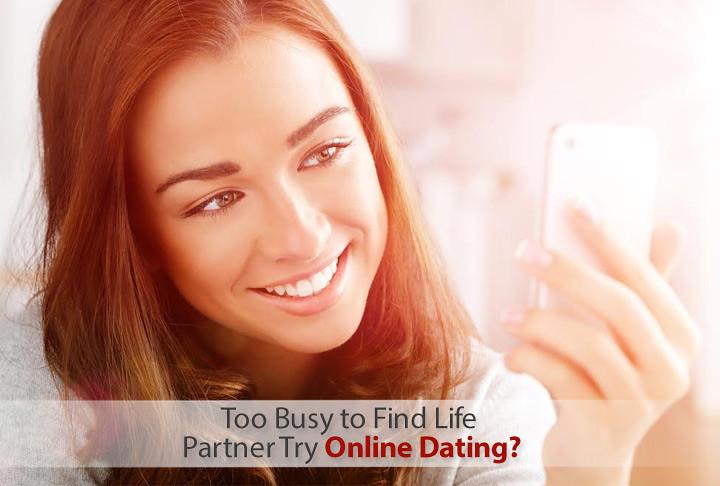 18b relative dating svar