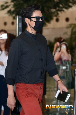 Airport_GDTOP_Gimpo-to-tokyo-20140828-(11)