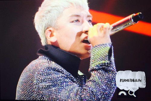 BIGBANG - MelOn Music Awards - 07nov2015 - Planetarium_SR - 03