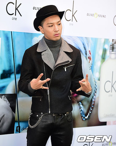 Taeyang-CKOne-Press-20141028__184