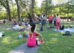 11a.AcroYoga.MeridianHill.WDC.4September2016