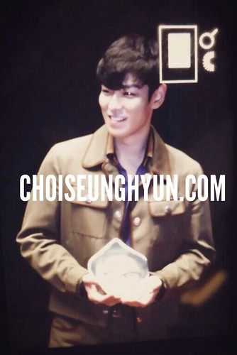 TOP-StageGreetings_Day2-20140907_(68)