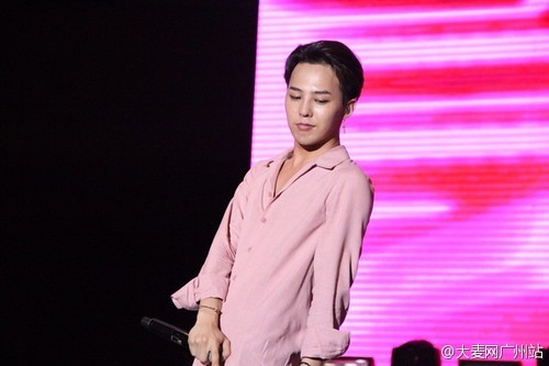 GDYBRI_guangzhou_VIPGathering_31stMay_2014 (56)