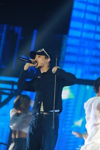 Big Bang - Made V.I.P Tour - Dalian - 26jun2016 - xfansx - 02