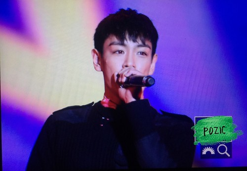Big Bang - Made V.I.P Tour - Changsha - 26mar2016 - Pozic - 01