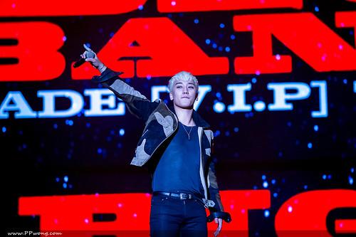 BIGBANG FM Shenzhen HQs 2016-03-13 (33)