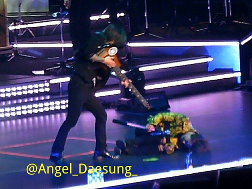 Daesung 3D Encore Dates - 2015-02-10 by angel_daesung 069