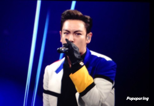 Big Bang - Made Tour 2015 - Anaheim - 04oct2015 - popoporing - 07