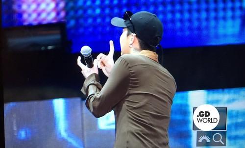 BIGBANG FM Chengdu 2016-07-03 (50)
