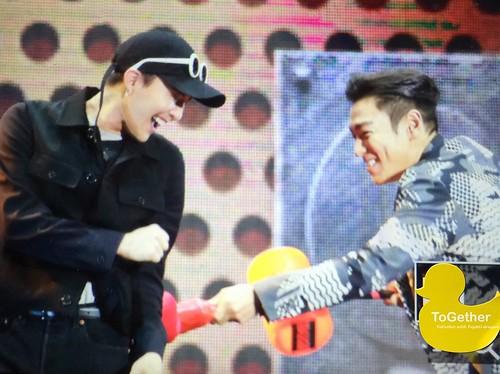 Big Bang - Made V.I.P Tour - Dalian - 26jun2016 - ToGether_TG - 04