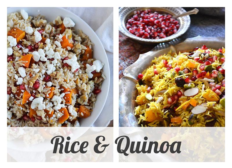 rice-quinoa