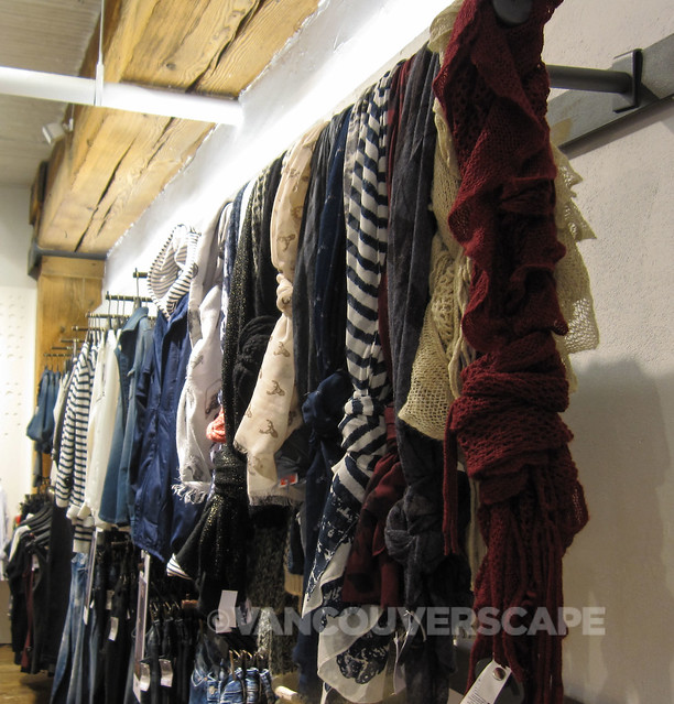 Mavi Jeans Yaletown-9