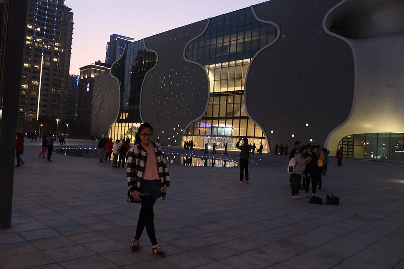台中歌劇院 (12)