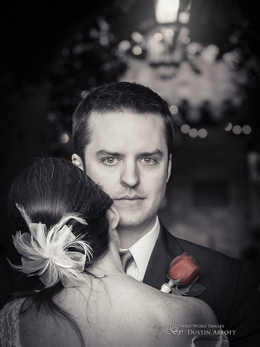 travel wedding arizona usa flower monochrome rose groom bride intense eyes moody unitedstates desert tucson bokeh ceremony husband fullframe 2014 tohonochulpark canoneos6d thousandwordimages dustinabbott dustinabbottnet adobelightroom5 adobephotoshopcc metz64af1flash alienskinexposure7