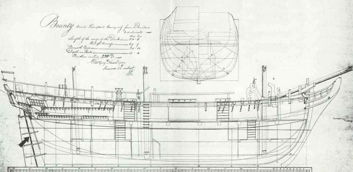 moteur maquette bateau
