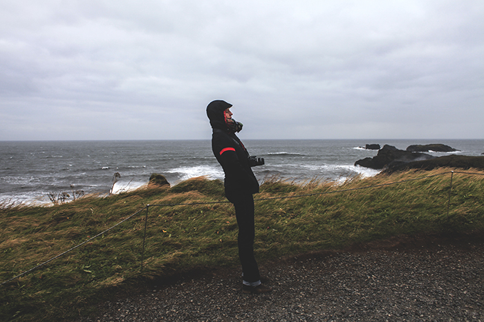 Iceland_Spiegeleule_August2014 256