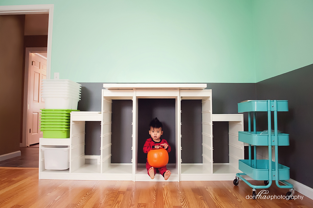 personal 365 - toddler toy room area photography