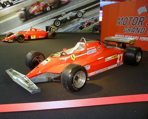 Motor Show 2014 043