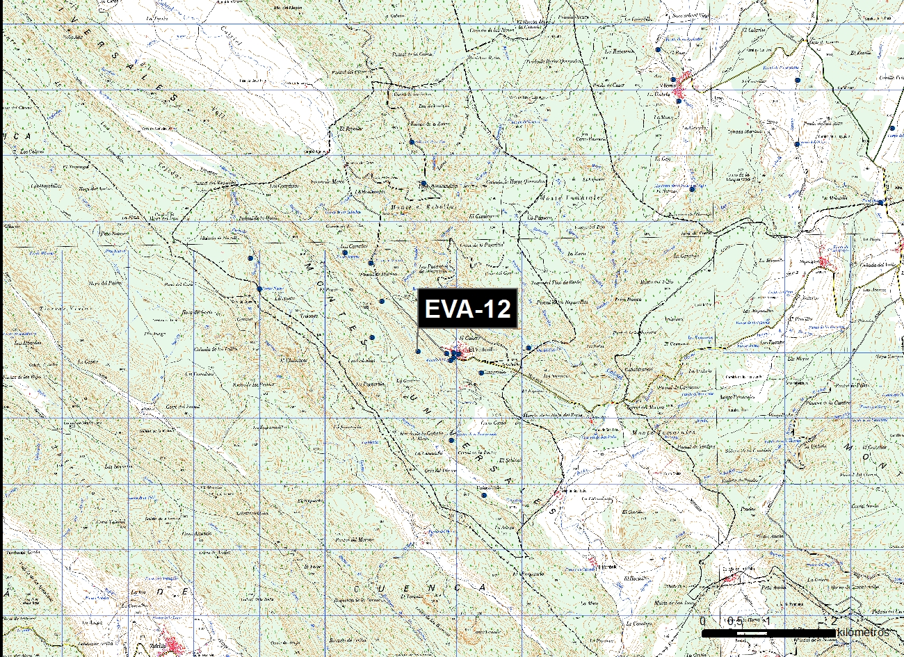 EVA_12_M.V.LOZANO_CAÑADA_MAP.TOPO 1