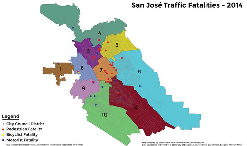 San Jose Traffic Fatalities 2014.v3a_12-5-14