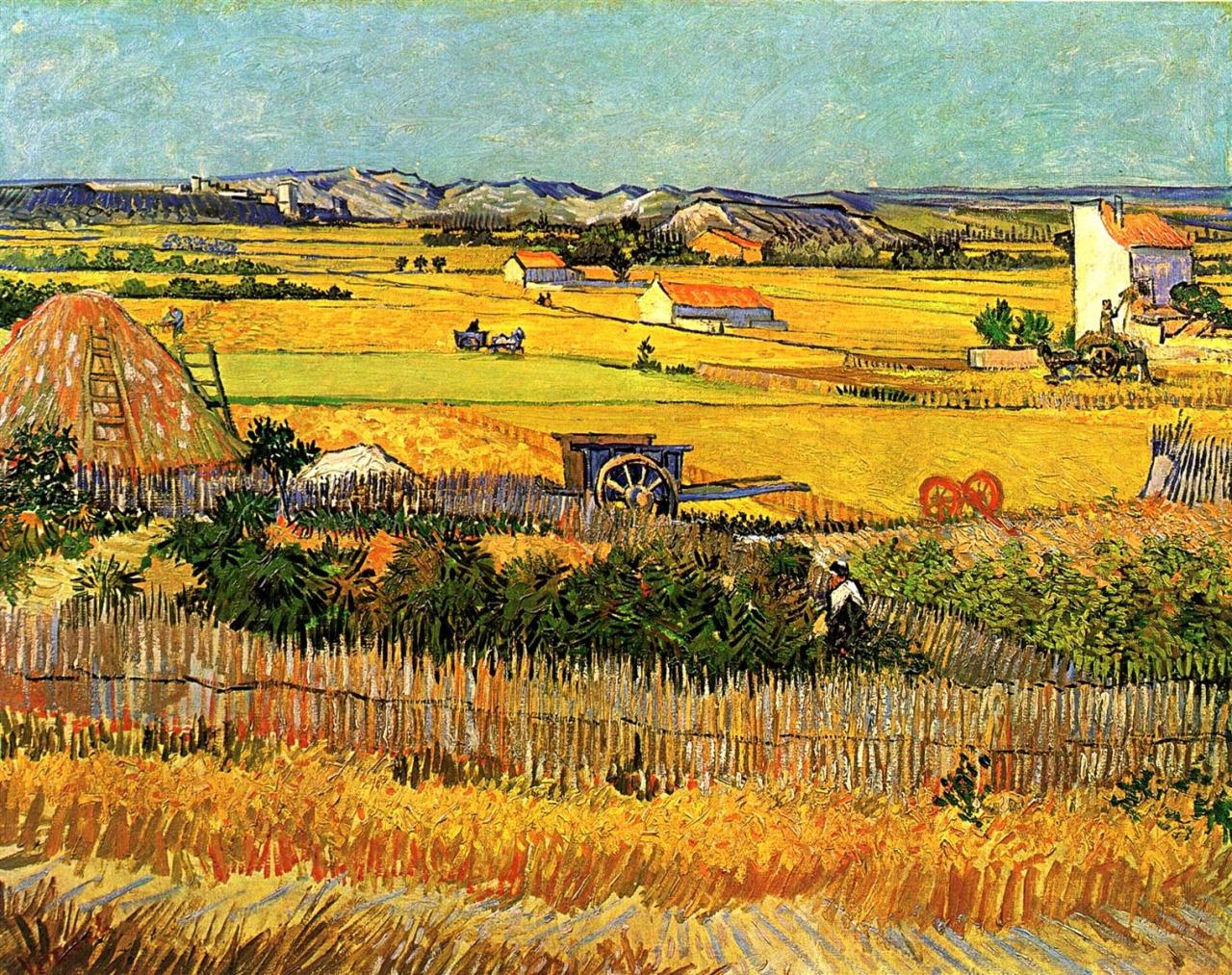Gogh12