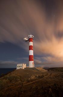 _DSC0691 Faro de Rasca - Tenerife