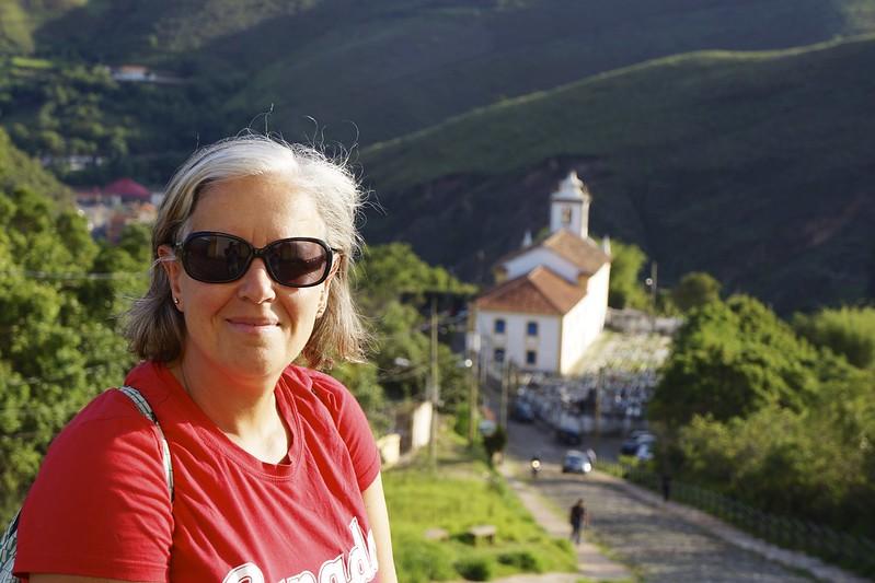 Ouro Preto 51