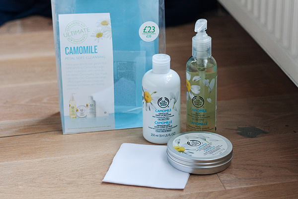 body-shop-camomile-review-1