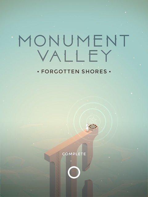 Monument Valley FS 01