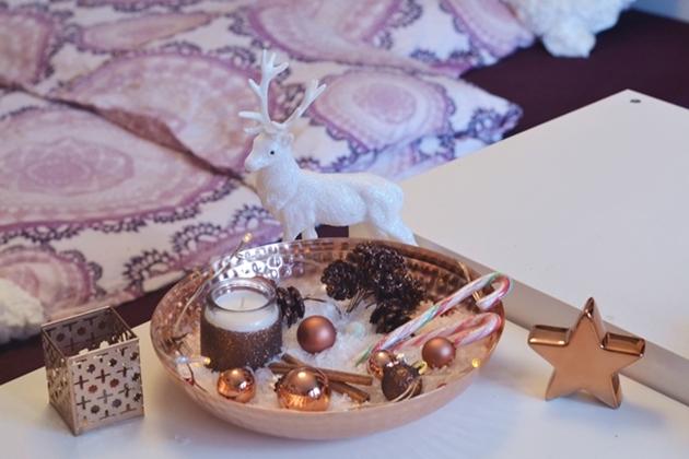 1. Advent mit Eugli und Giveaway Essie (2)