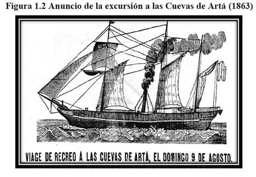 cruceros00