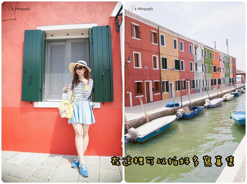 Venice burano (22)