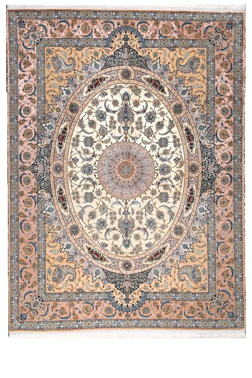 Isfahan-Mohageg-400x300-80-silk