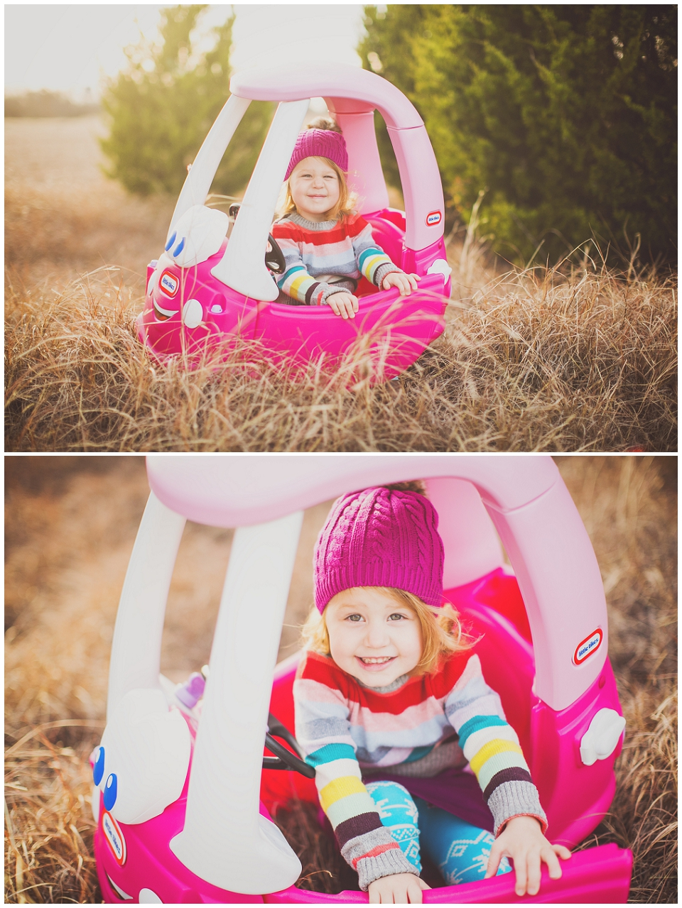 little_tikes_photos_986