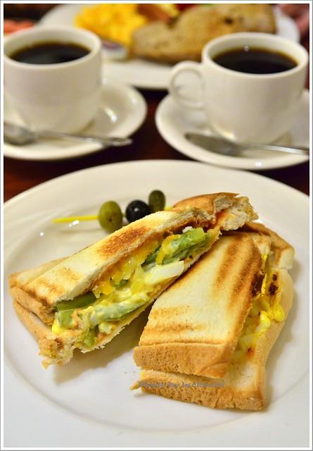 東區忠孝復興西式早餐UCCcafe咖啡006-DSC_1122