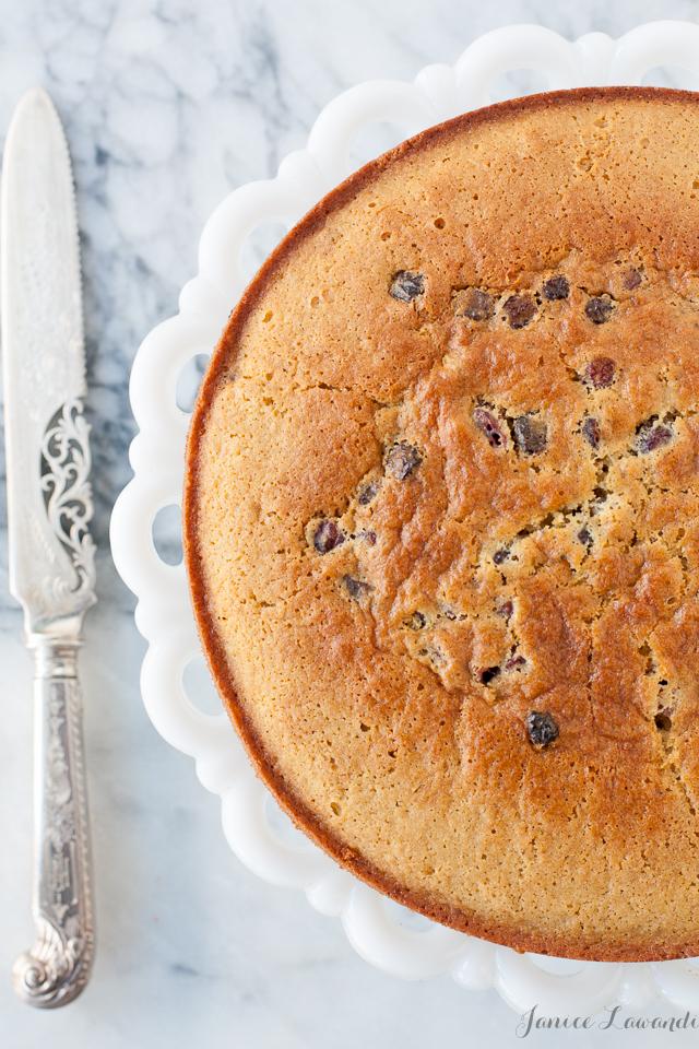 GF cake | Janice Lawandi @ kitchen heals soul