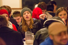 The Gathering- College and Young Adult Retreat 2015 (16 of 111)