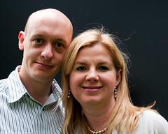 2011-08-15 Julia and Joe 1001